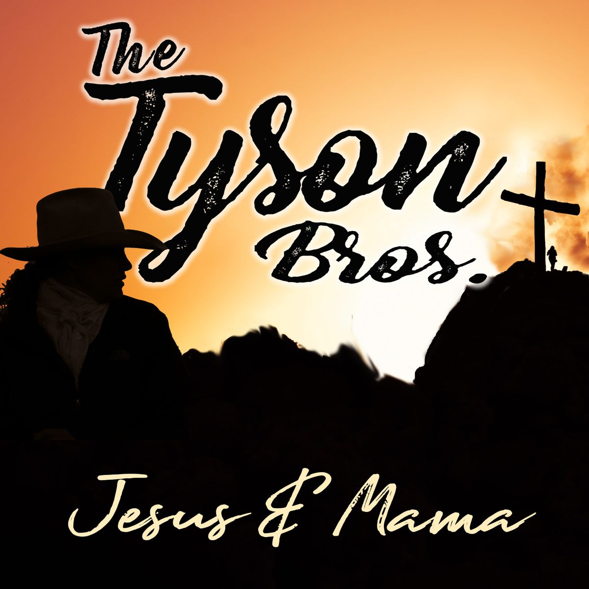 Cover_Jesus_and_mama2